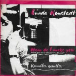1980_Linda_Ronstadt_How_Do_I_Make_You