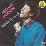 1980_Michael_Jackson_She's_Out_Of_My_Life