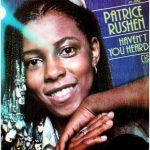 1980_Patrice_Rushen_Haven't_You_Heard