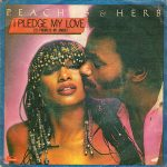 1980_Peaches_Herb_I_Pledge_My_Love