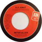1980_peter_allen_fly_away
