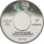 1980_Pointer_Sisters_Could_I_Be_Dreaming