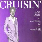 1980_Smokey_Robinson_Cruisin