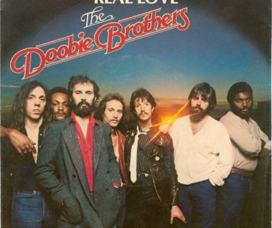 1980_The_Doobie_Brothers_Real_Love