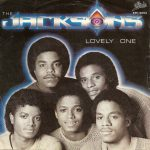 1980_The_Jacksons_Lovely_One