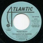 1980_The_Manhattan_Transfer_Trickle_Trickle