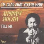 1981_Alphonse_Mouzon_I'm_Glad_You're_Here