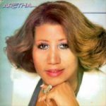 1981_Aretha_Franklin_Come_To_Me