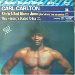 1981_Carl_Carlton_She's_A_Bad_Mama_Jama