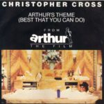 1981_Christopher_Cross_Arthur's_Theme