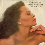 1981_Diana_Ross_Crying_My_Heart_Out_For_You
