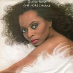 1981_Diana_Ross_One_More_Chance