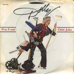 1981_Dolly_Parton_9_To_5