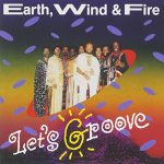 1981_EWF_Let's_Groove