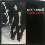 1981_Gino_Vannelli_Nightwalker