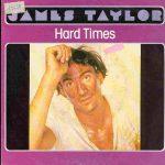 1981_James_Taylor_Hard_Times
