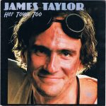 1981_James_Taylor_Her_Town_Too
