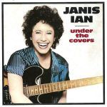 1981_Janis_Ian_Under_The_Covers