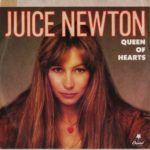 1981_Juice_Newton_Queen_Of_Hearts