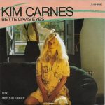 1981_Kim_Carnes_Betty_Davis_Eyes