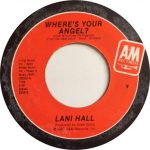 1981_Lani_Hall_Where's_Your_Angel