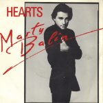 1981_Marty_Balin_Hearts