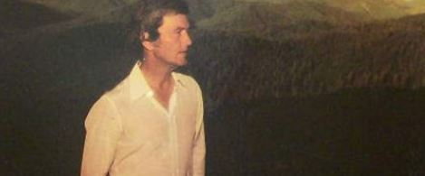 1981 Mickey Newbury – After All These Years