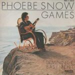 1981_Phoebe_Snow_Games