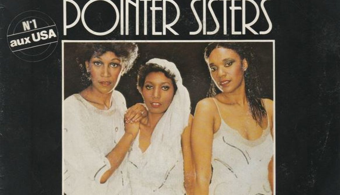 1981_Pointer_Sisters_Slow_Hand