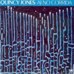 1981_Quincy_Jones_Ai_No_Corrida