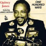 1981_Quincy_Jones_One_Hundred_Ways
