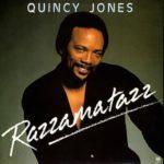 1981_Quincy_Jones_Razzamtazz