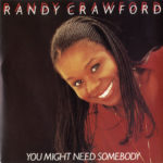 1981_Randy_Crawford_You_Might_Need_Somebody