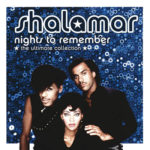 1981_Shalamar_A_Night_To_Remember