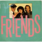 1981_Shalamar_Friends