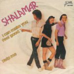 1981_Shalamar_I_Can_Make_You_Feel_Good