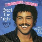 1981_Stevie_Woods_Steal_The_Night
