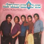 1981_The_Jacksons_Can_You_Feel_It
