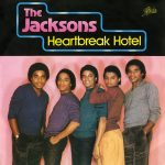 1981_The_Jacksons_This_Place_Hotel