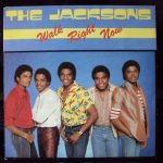 1981_The_Jacksons_Walk_Right_Now