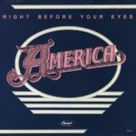 1982_America_Right_Before_Your_Eyes