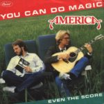 1982_America_You_Can_Do_Magic