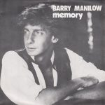 1982_Barry_Manilow_Memory