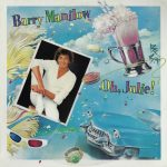 1982_Barry_Manilow_Oh_Julie