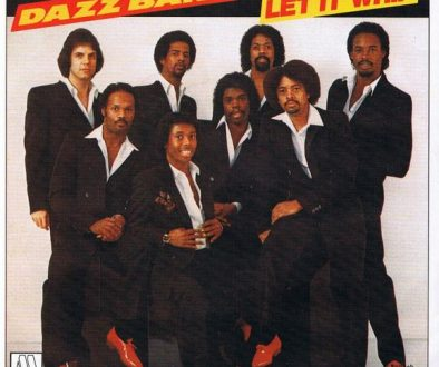 1982_Dazz_Band_Let_It_Whip