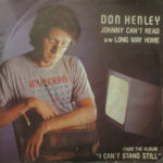 1982_Don_Henly_Johnny_Can't_Read