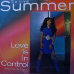 1982_Donna_Summer_Love_Is_In_Control