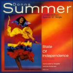 1982_Donna_Summer_State_Of_Independence