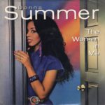 1982_Donna_Summer_The_Woman_In_Me