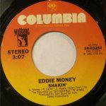 1982_Eddie_Money_Shakin